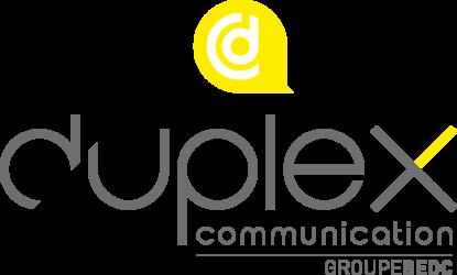 Bienvenue chez duplex communication