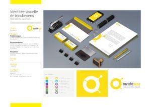 Design - Charte graphique